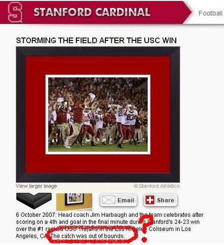 Stanfordphoto2_medium