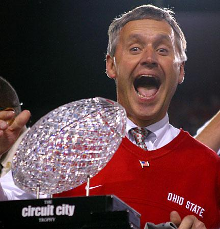 Jim-tressel-nc_medium