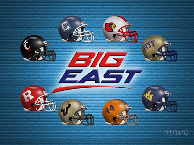 Big-east-football_medium