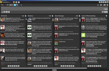 Tweetdeck1_medium
