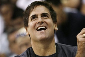 Markcuban-tz-290px_medium