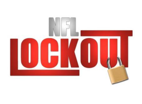 Nfl_lockout_logo_medium