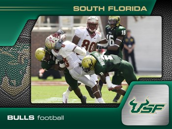 University-of-south-florida-football-bulls-football-usf-f-x-00089lg_medium