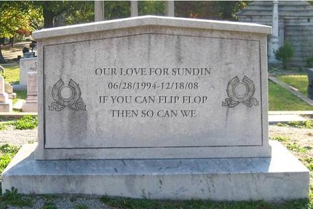Sundin_tombstone_medium