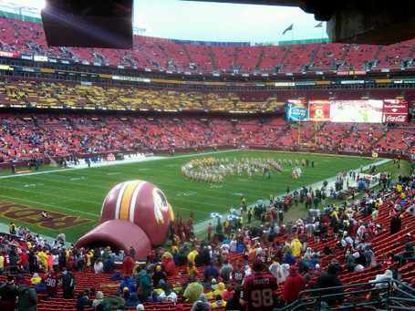 Redskins_crowd_2_medium