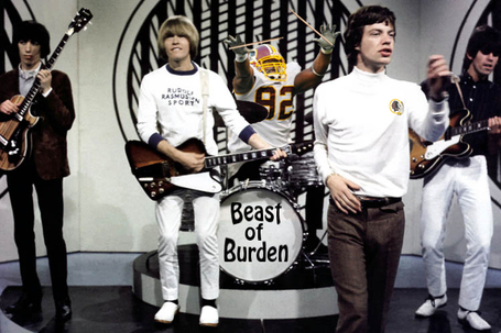 Beast_of_burden_medium