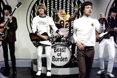 Beast_of_burden_medium