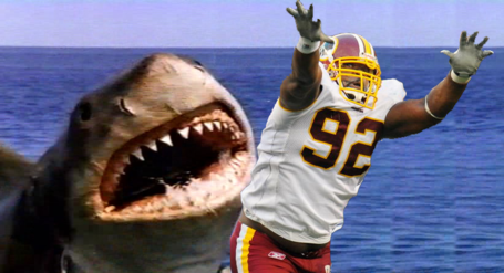 Haynesworth-jaws_medium
