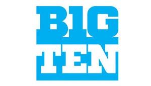 Big10_logo_medium