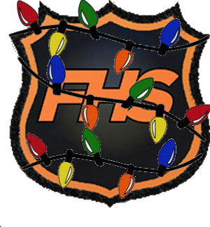 Fhs_-_sbn_version_xmas_medium