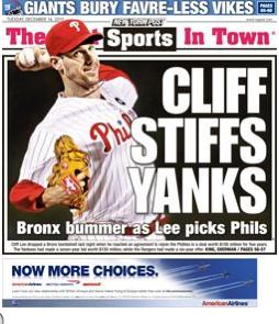 Cliff_stiff_medium