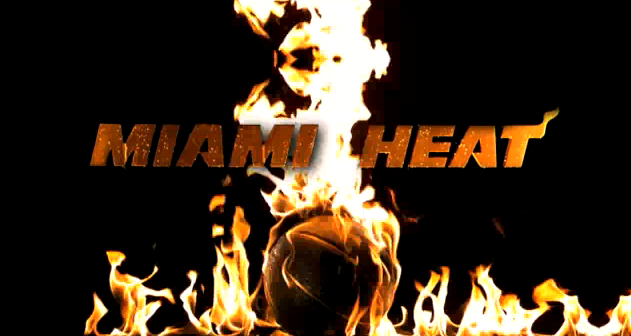 Dynast3 : A Miami Heat Association (2K13) - Page 2 ...