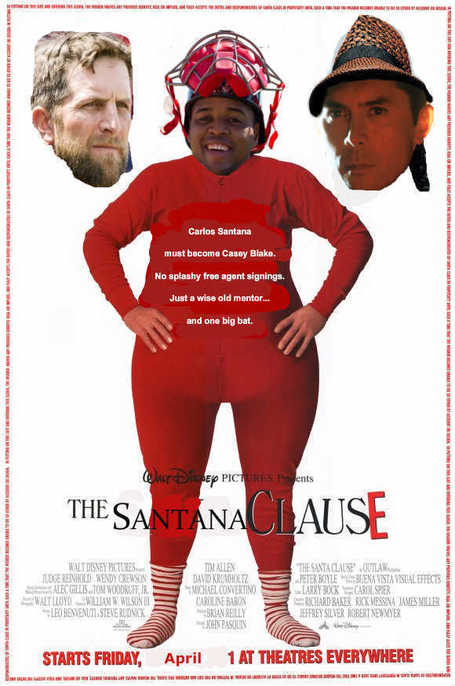 The-santana-clause-poster1_medium