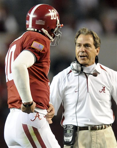 53103_saban_mccarron_football_medium