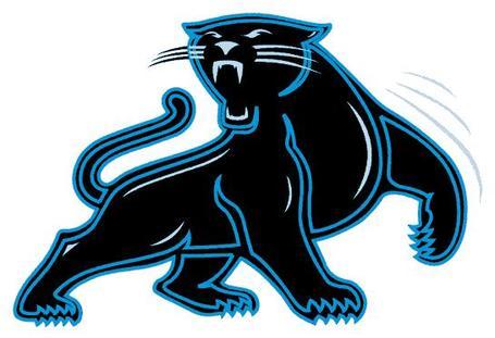 Panthers_medium