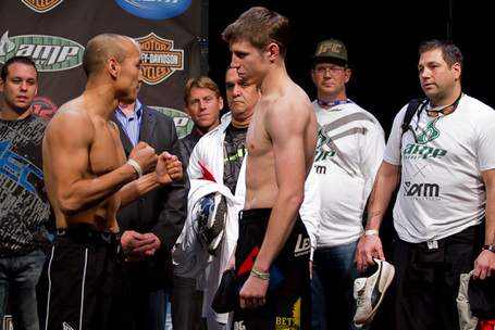 Wec_53-weigh-in-27_medium