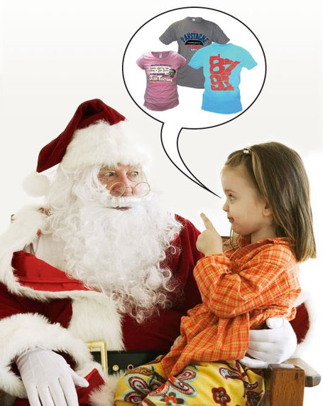 Santa-kid-shirts_medium
