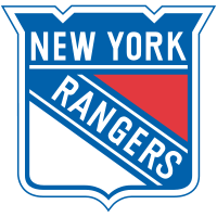 200px-new_york_rangers