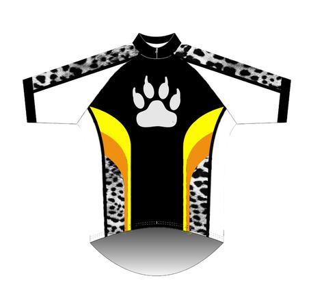 Leopard_medium