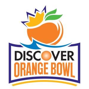 000discover-orange-bowl-logo_medium