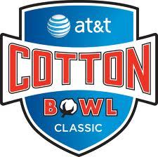 Cotton_bowl_medium