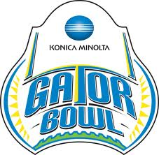 Gator_bowl_medium