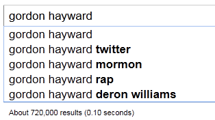 Hayward_google_medium