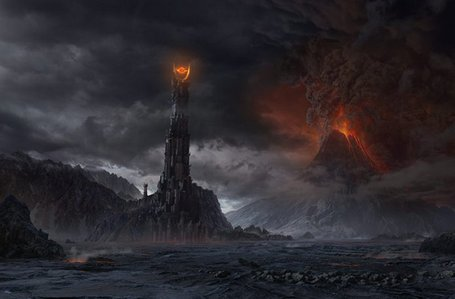 Scum_mordor_medium