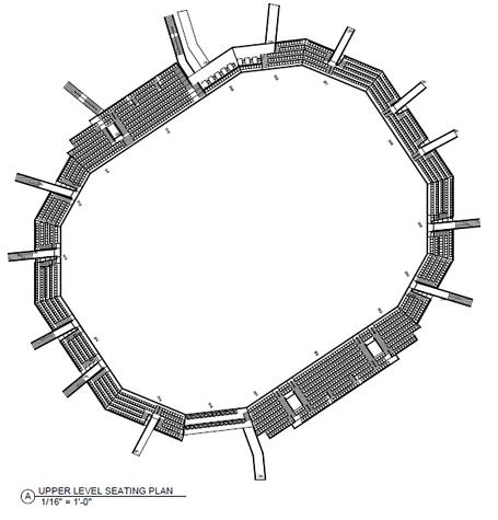 Amccontractor3_medium