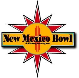 Nmbowl_medium