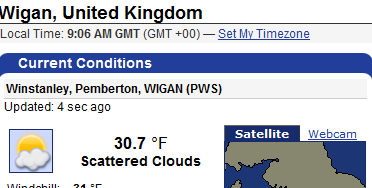Wiganweather1_medium