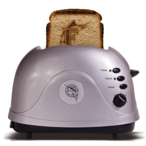 Marlins_toaster_medium