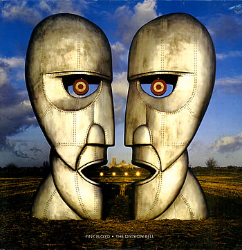 Pink-floyd-the-division-bell-54888_medium