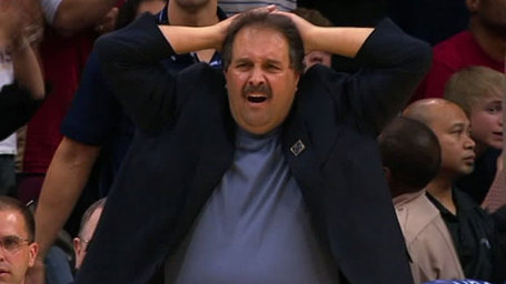 Stan_van_gundy_medium