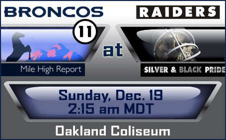 Raidersvbroncos2_medium