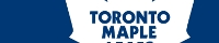 Toronto_maple_leafs2_medium