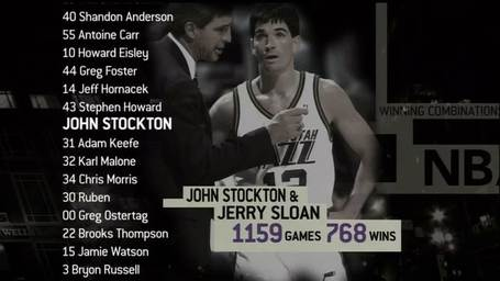 Sloan_stockton_medium