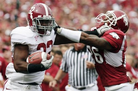 48069_alabama_ingrams_heisman_chance_football_medium