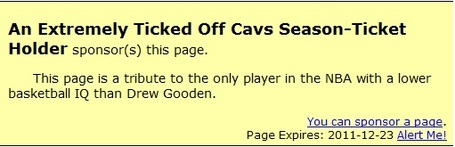 Angry_cavs_fan_2_medium
