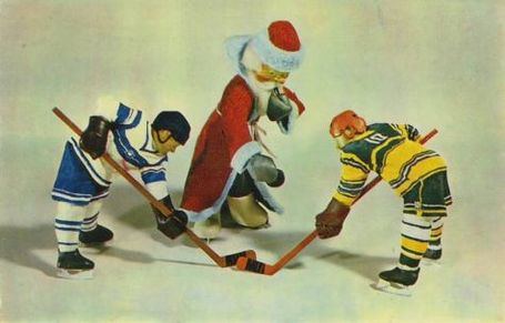 Ice-hockey-face-off-santa-claus-christmas-holiday-sports-russia_medium