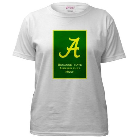 Bama_hatred_medium