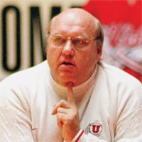 Rick_majerus_medium