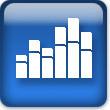 Btn_stats_medium