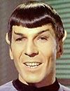 Spock_smile1_medium
