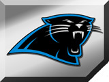 Panthers_icon_medium