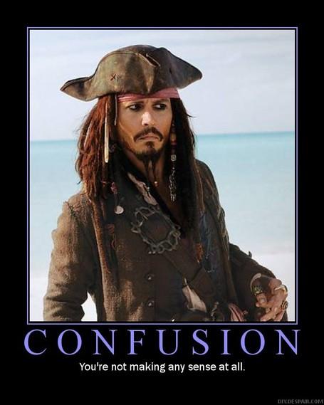 Confusion_medium