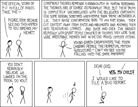 Xkcd_medium