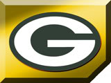 Th_packers_icon_medium