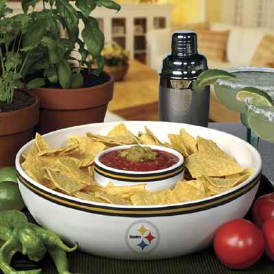 Chipbowl1_medium