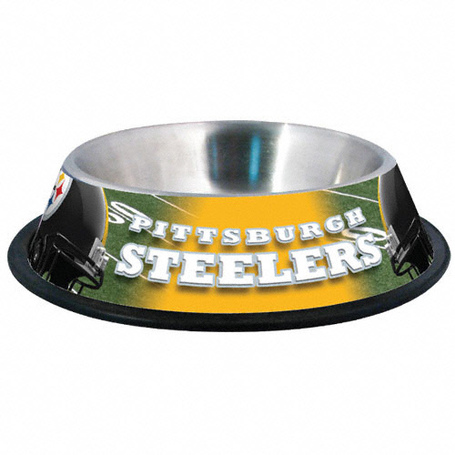 Pet_bowl_medium